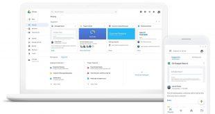 Google Drive ci aiuterà di più grazie all'intelligenza artificiale