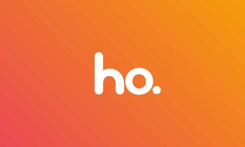 ho. Mobile sfida Iliad e Tim sul traffico dati. Nuova offerta da 50 GB a 8.99€