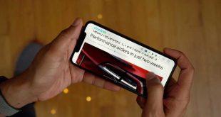 iPhone XS e XS Max prezzi più alti e una batteria che dura meno.
