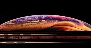 Nuovi iPhone XS, XS Max, XR e Apple Wacth 4, ecco i prezzi per l'Italia