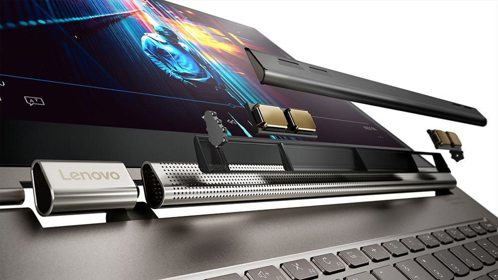official-lenovo-yoga-c930_06