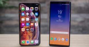 Galaxy Note 10, avrà uno schermo ancora più grande