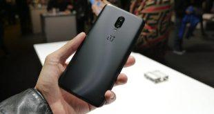 L'anno prossimo OnePlus lancerà il primo telefono 5G in Europa