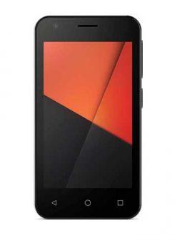 Vodafone Smart C9