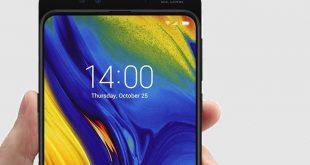 Mi MIX 3 5G, il primo smartphone 5G ad essere venduto in Italia