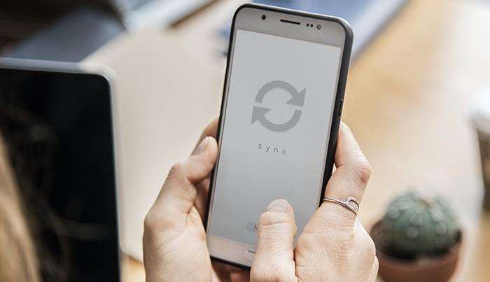 Smartphone nuovo? Ecco come trasferire i dati in pochi tap
