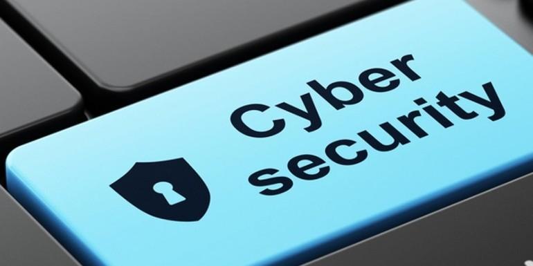 Sei sotto attacco? 10 Sistemi per difendere il tuo dispositivo dal Cybercrime