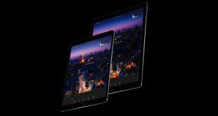 Ecco i dettagli sul nuovo iPad Pro