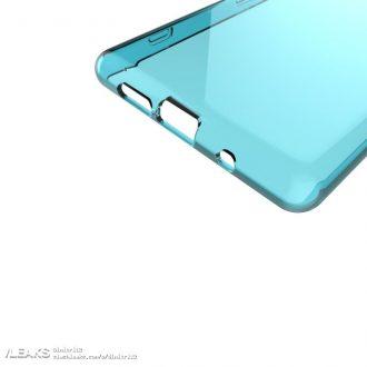 Sony Xperia XZ4: conferme per le 3 fotocamere