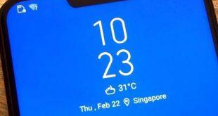 ASUS ZenFone Max Pro M2, l'annuncio arriverà l'11 dicembre