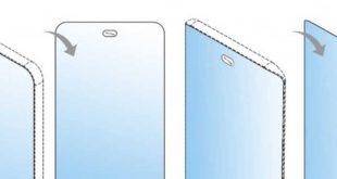 """LG pensa al futuro, ecco arrivare i nuovi smartphone """"bucati"""""""