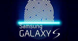 Galaxy S10 +: un prototipo mostra la doppia fotocamera frontale