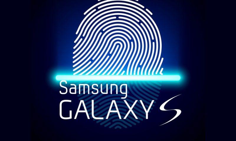 Variante 5G del Galaxy S10  con sei telecamere e display da 6.7