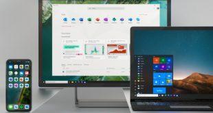 Microsoft riprogetta le icone delle app di Office