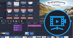 Movavi Video Editor 15: l'editing video a portata di tutti