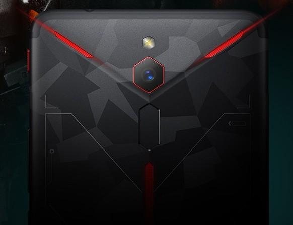 Nubia Red Magic 3: presentazione fissata per il 28 Aprile