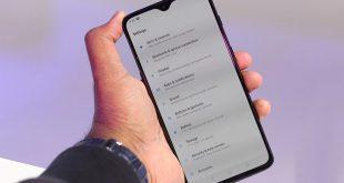 Perchè OnePlus 6T è privo di alcune funzionalità chiave?