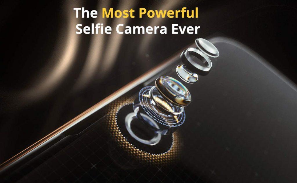 Realme-U1-selfie-camera-teaser