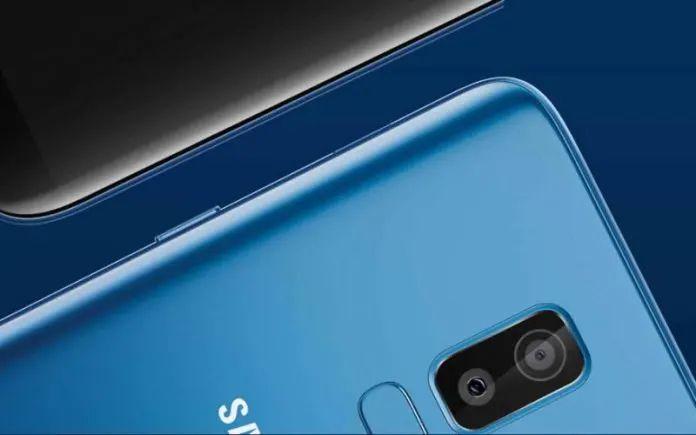 Samsung Galaxy M20 con Exynos 7885, RAM da 3 GB appare su Geekbench