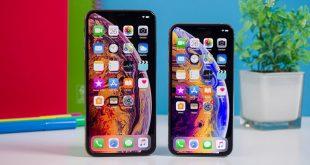 Nuovi iPhone, scendono i prezzi a tre mesi dal lancio