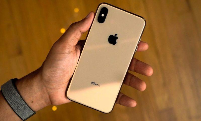 È possibile vincere un iPhone Xs Max da una mystery box? Ecco perché Drakemall non è una truffa!