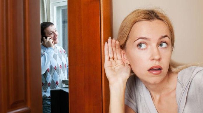 Come controllare un telefono a distanza