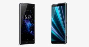 """Xperia XZ2 e Xperia XZ3 entrano nell'iniziativa """"Open Devices"""" di Sony"""