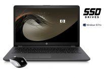 HP 255 G6 SSD