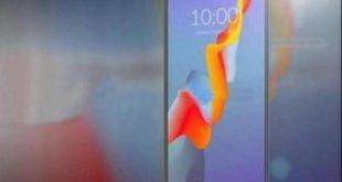 Huawei P30 tra Kirin 980, lettore di impronte a schermo e display da 6,3″