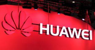 Huawei pronta a correre ai ripari: in sviluppo l'alternativa ad Android