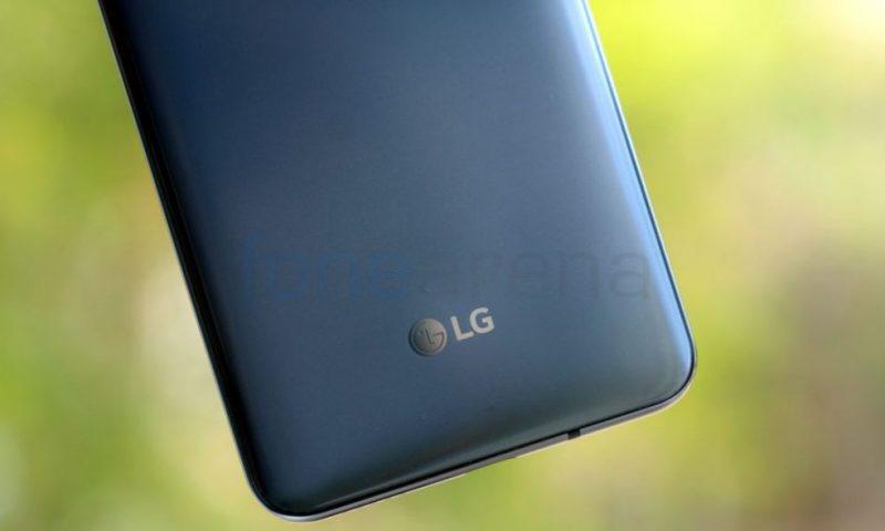 LG G8 non avrà un modulo per il 5G, a Febbraio la presentazione?
