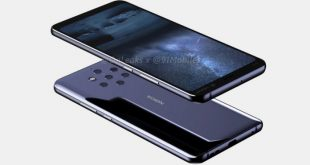 Nokia 9 PureView penta camera rivelato in un video promozionale
