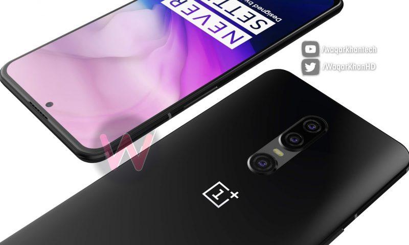 OnePlus: un contest permetterà ai fan di integrare una loro idea in OxygenOS
