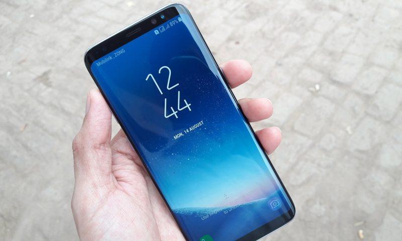 Samsung Galaxy M20 certificato in vista del lancio