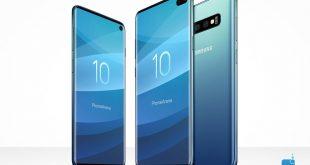 Il Samsung Galaxy S10 Plus non avrà 4 fotocamere posteriori
