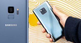 Top Galaxy S10: emergono nuovi sorprendenti dettagli sul modello 5G