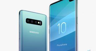 Samsung Galaxy S10 Plus e S10 Lite: spuntano nuovi benchmark