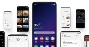Samsung Galaxy: ecco le date dei prossimi aggiornamenti ad Android Pie