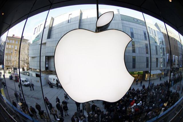 Apple: il primo iPhone pieghevole avrà un display Samsung?