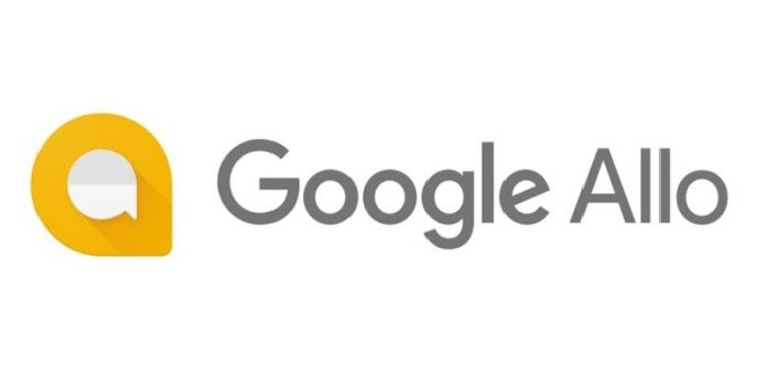 Google Allo addio. Tre mesi allo stop, poi arriva Messages