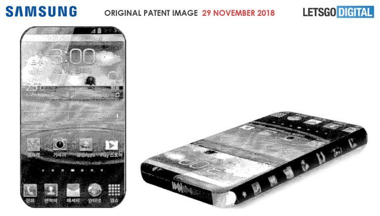 randloze-samsung-smartphone