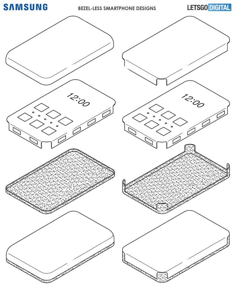 smartphone-randloos