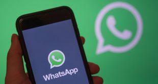 WhatsApp: arrivano il Face ID e il Touch ID