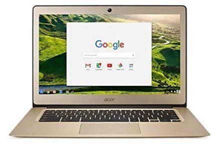 Immagine Chromebook modello Acer 14 CB3-431-C69V