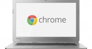 Chrome OS: in arrivo il tethering USB con gli iPhone di Apple