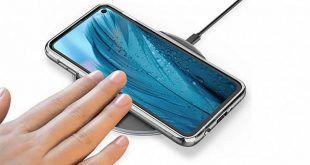 Galaxy S10 Lite caratteristiche ufficiali niente male