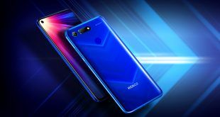 Honor View 20: Magic UI 2.1 arriva in Europa con le patch di Luglio