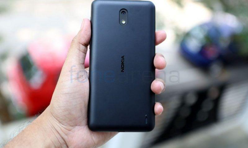 Nokia 2: Android Oreo è in arrivo, peggiorerà le prestazioni?