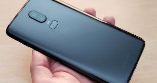 OnePlus: il prossimo modello sarà velocissimo grazie alle memorie UFS 3.0