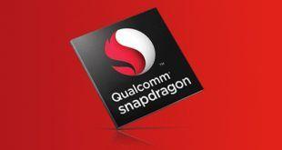 Snapdragon 855: test e risultati su Geekbench